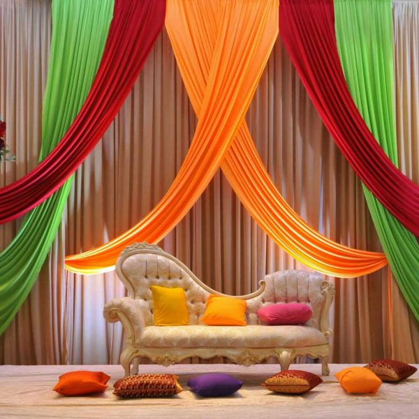 Events Decoration 2
